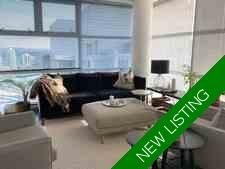 Downtown VW Condo for sale:  2 bedroom 816 sq.ft. (Listed 2019-01-09)