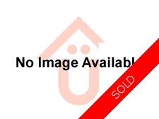Ladner House for sale:    (Listed 2007-02-19)