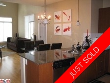 Guildford Condo for sale:  2 bedroom 1,108 sq.ft. (Listed 2014-08-19)