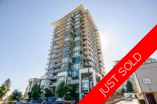 White Rock Condo for sale:  2 bedroom 915 sq.ft. (Listed 2016-09-14)