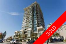 White Rock Condo for sale:  1 bedroom 690 sq.ft. (Listed 2016-09-14)